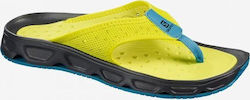Salomon RX Break 4 409557 Yellow