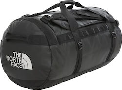 The North Face Base Camp Duffel L NF0A3ETQJK3 70cm Black