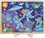 Space Adventure 100pcs (MD3054) MiDeer