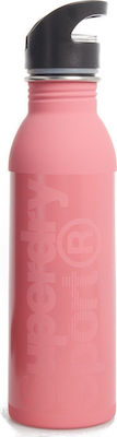 Superdry 750ml