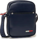 Tommy Hilfiger Tjm Cool City Mini Reporter Blue
