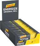 PowerBar Energize Original Bar 25 x 55gr Banana Punch