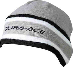 SHIMANO Κεφαλής Σκούφος Dura Ace knitted hat