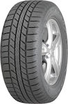 Goodyear Wrangler HP All Weather 255/55R19 111V...