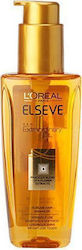 L'Oreal Elseve Extraordinary Oil 100ml