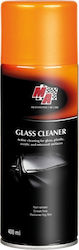 MA Professional Glass Cleaner 400ml