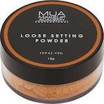 Mua Makeup Academy Loose Setting Powder Topaz Veil 18gr