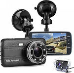Full Hd Night Vision Car DVR