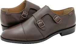 Loafers GK Uomo Molinges