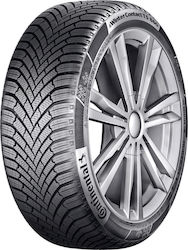 Continental WinterContact TS 860 205/55R16 91H FR