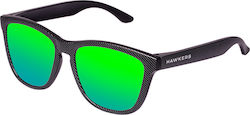 Hawkers Carbono Emerald One