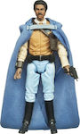 Hasbro Star Wars The Vintage Collection General Lando Calrissian
