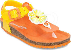 Agatha Ruiz De La Prada 192987 Orange
