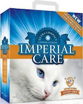 Imperial Care Clumping Silver Ions 10lt