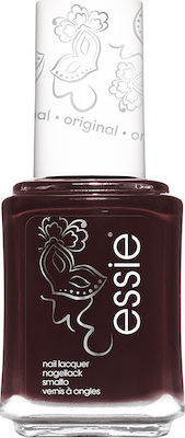Essie Iconic 694 Wicked