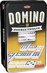 Tactic Domino Double