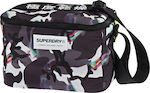 Superdry GWP Cool Bag 16x26x17cm