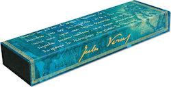 Paperblanks Verne Twenty Thousand Leagues