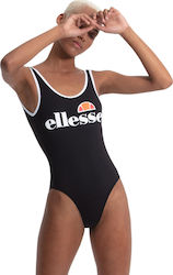 Ellesse Lilly SGS06298 Black