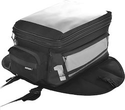 Oxford F1 Magnetic Tank Bag Large 35lt