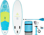 Firefly 200 JR I 303340-001 White/Blue
