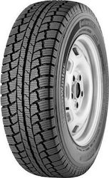 Continental VanContact Winter 235/65R16 115R