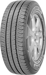 Goodyear EfficientGrip Cargo 195/60R16 99T