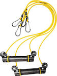 Finis Slide Dryland Trainer 7mm