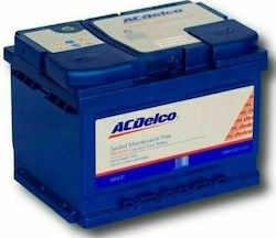 ACDelco 72Ah M74-H3R
