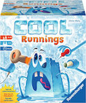 Ravensburger Cool Runnings