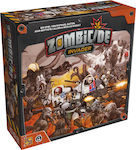 Asmodee Zombicide Invader
