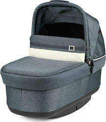 Peg Perego Culla Pop Up Luxe Mirage