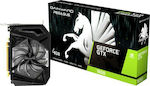Gainward GeForce GTX 1650 4GB D6 Pegasus