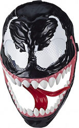 Hasbro Spiderman Maximum Venom Mask Μάσκα