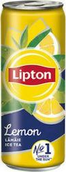 Lipton face unul slim jos