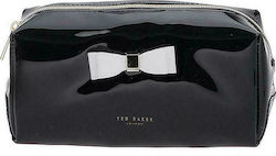 Ted Baker Hasley 243526 Black