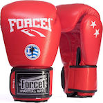 Force1 F-3402 Red
