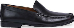Clarks Claude Plain 26138649 Black