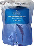 C-Products Professional Spa Line Anti-Cellulite...