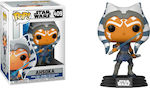 Pop! Movies: Star Wars - Ahsoka 409