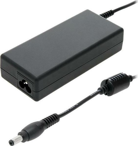 Blow AC Adapter 65W (4173#) - Πληρωμή και σε έως 36 Δόσεις!!!