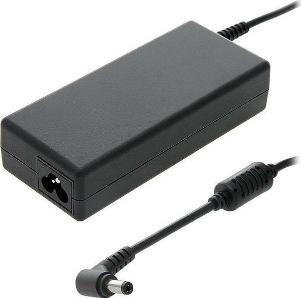 Blow AC Adapter 75W  (4174#) - Πληρωμή και σε έως 36 Δόσεις!!!