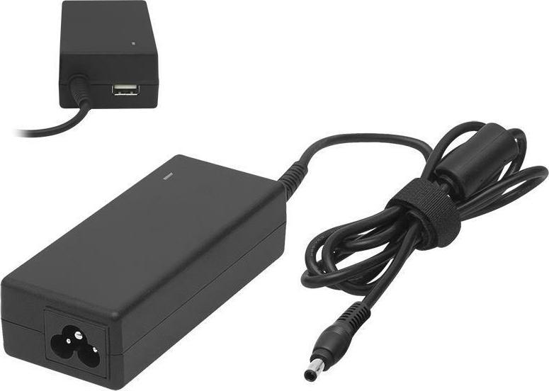 Blow AC Adapter 90W (4288#) - Πληρωμή και σε έως 36 Δόσεις!!!