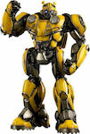 3A Transformers Bumblebee Deluxe Action Figure