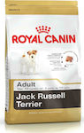 Royal Canin Jack Russell Adult 0.5kg