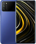 Xiaomi Poco M3 (64GB) Cool Blue