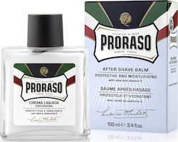 Proraso Protective And Moisture After Shave Balm 100ml