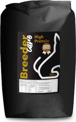 Fosvit Breeder Care High Protein 20kg