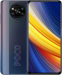 Xiaomi Poco X3 Pro (256GB) Phantom Black