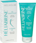 Heliabrine Monaco Heliaslim Body Gel 200ml